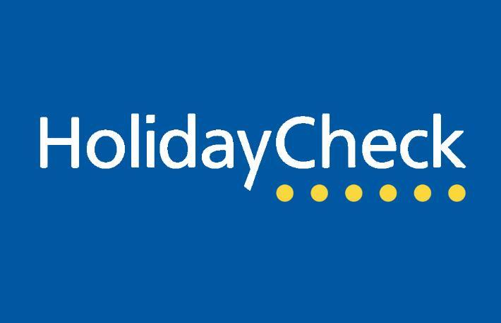 HolidayCheck kendi tur operatörünü kuruyor