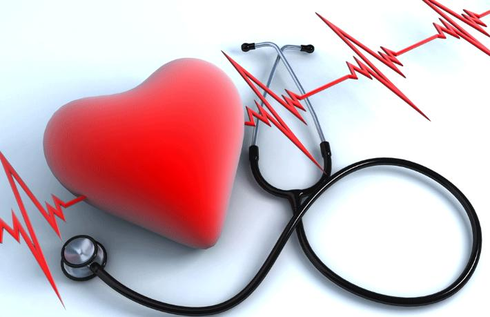 Ünlü tatil beldesinde bir tek kalp doktoru bile yok