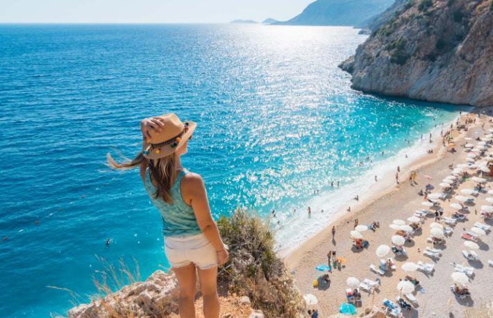 Antalya Kent Konseyi'nden 'Ayakbastı parası'na destek