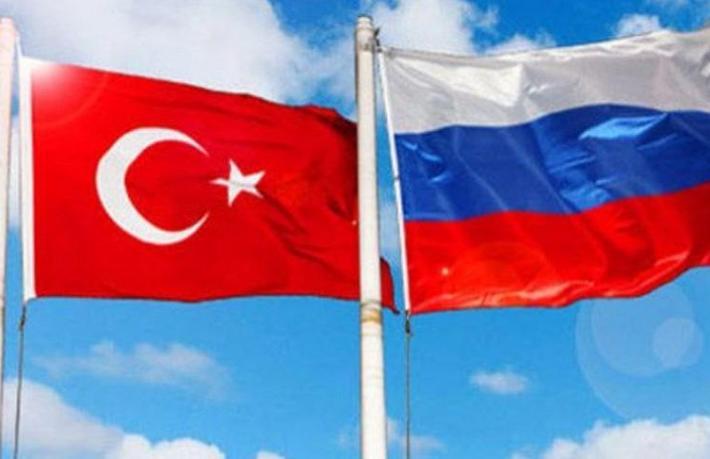 Rusya'ya vizesiz seyahat başlıyor