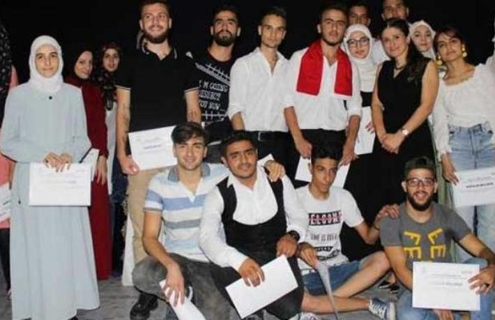 Bakanlık Suriyelilere Türkiye'yi gezdiriyor