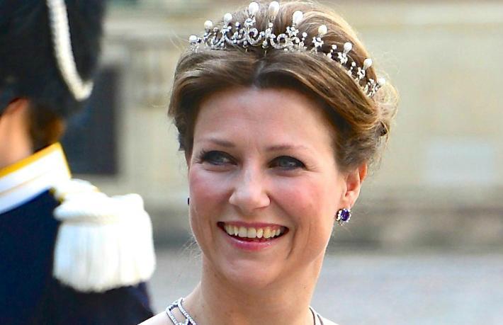 Bodrum'a 'Prenses' desteği