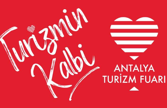 Antalya Turizm Fuarı sektöre ışık tutacak
