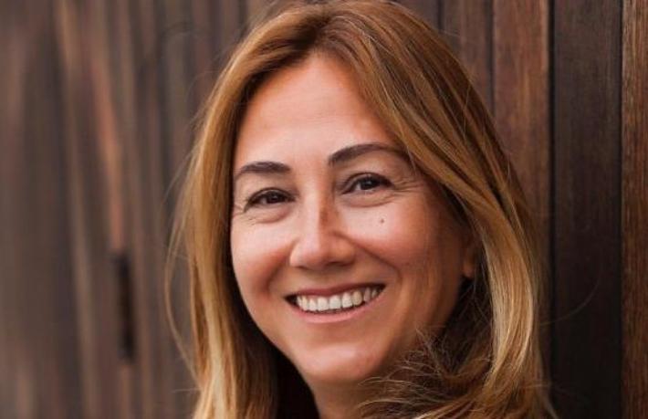 Turizm Tanıtma Ajansı Genel Müdürü'nden 'tweet' istifası