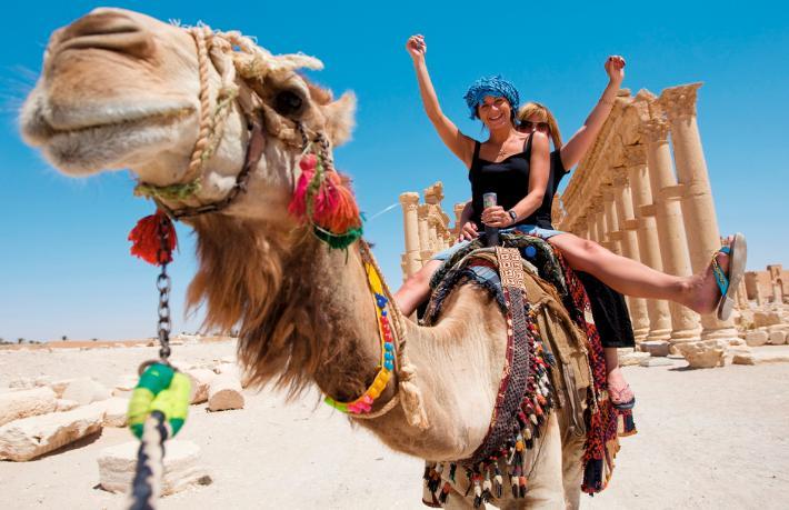 Mısır umudunu sosyal medya fenomenlerine bağladı