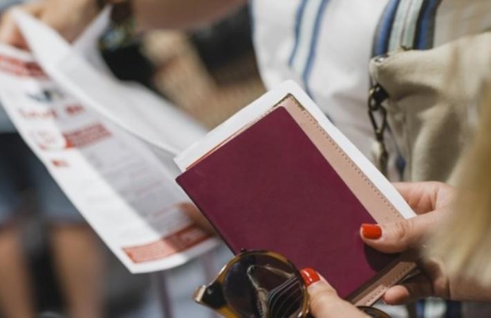 Sierra Leone Türk vatandaşlarına kapıda vize verecek