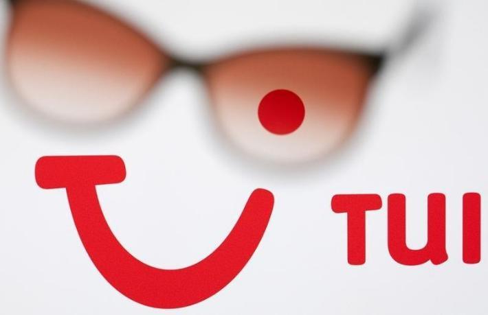 TUI Rusya, Antalya operasyonlarını arttırıyor