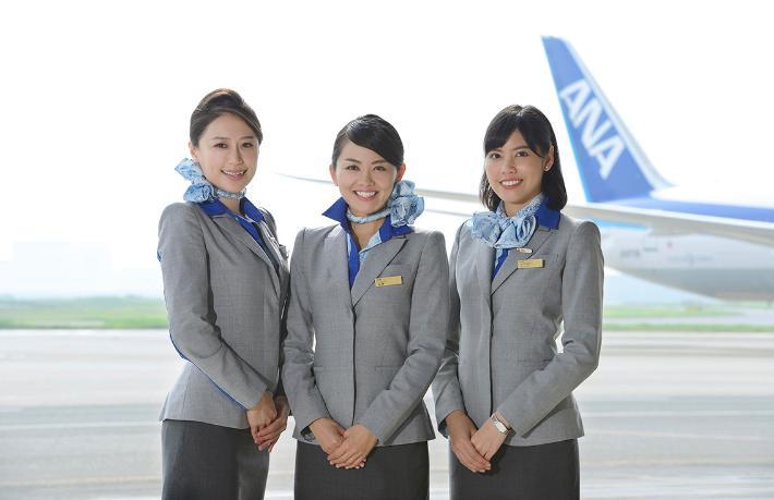 Bir Japon havayolu daha İstanbul'a uçacak