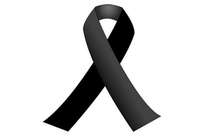 Aykut Bakay'ın acı günü