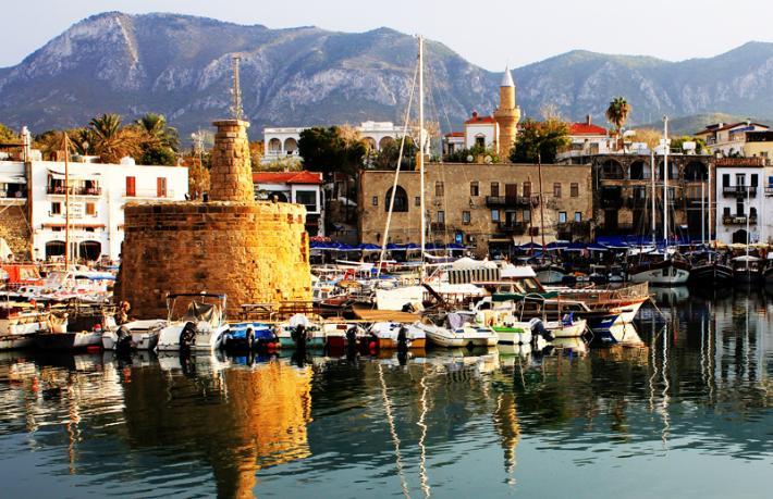 O patlama Kıbrıs turizmini nasıl etkileyecek?