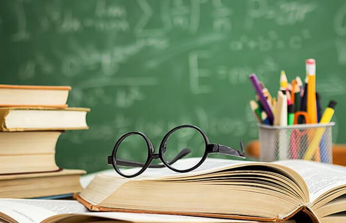 Eğitim için iyilik, iyilik için eğitim