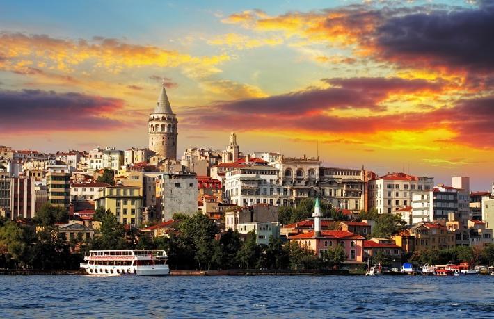 Otel konut fark etmiyor... İstanbul'da kaçak avı başlıyor