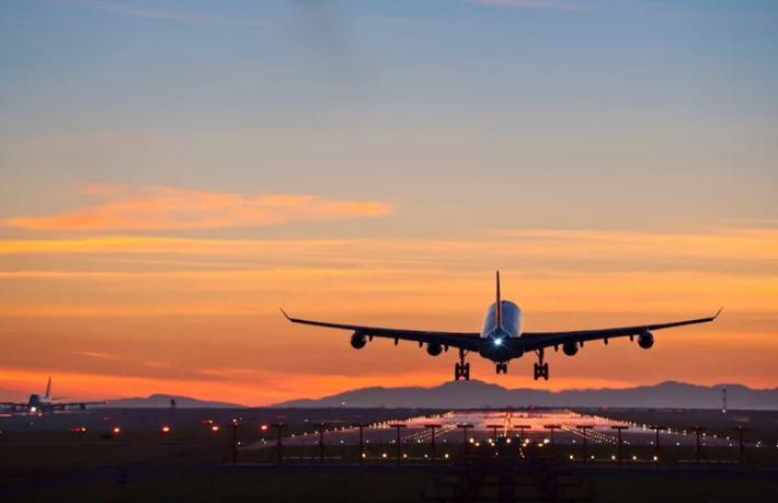 Uçak biletlerine iklim zammı geliyor