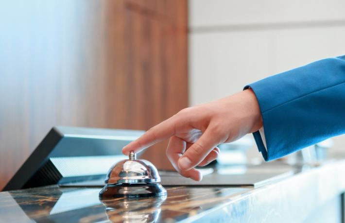 Otel operasyonlarında misafir bağlılığını arttıran ipuçları