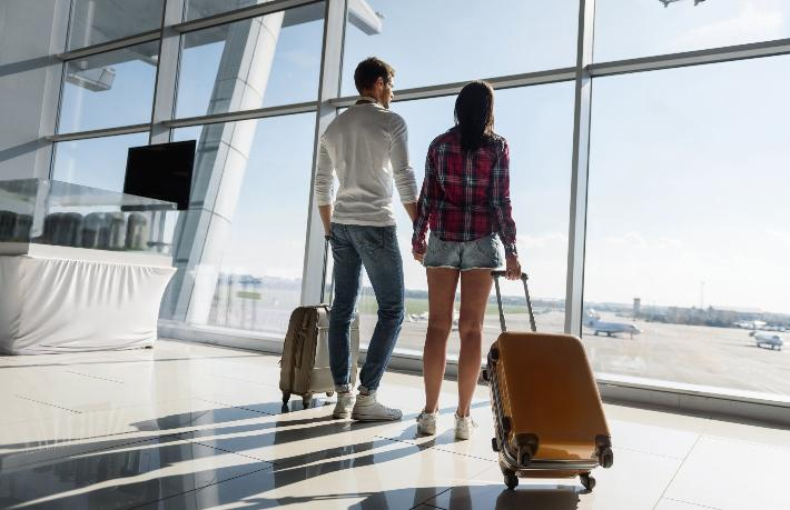 Türkiye nüfusunun yüzde 58'i tatile gidemiyor