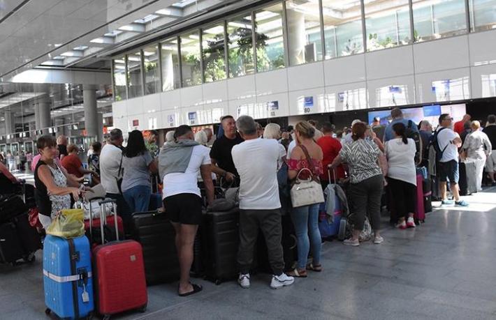 Antalya Valiliği'nden 'Operasyon sona erdi' açıklaması