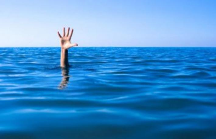 Antalya'daüç turist boğuldu
