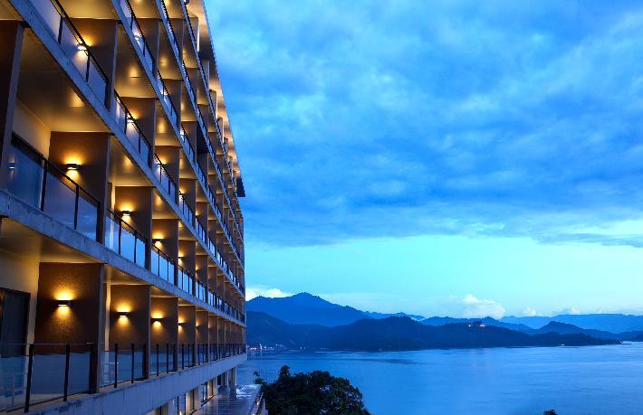 Bakanlıktan 9 otele 706 Milyon Liralık tahsis