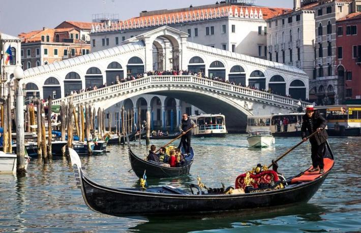 2020'de turistlerden ayakbastı parası almaya başlayacak