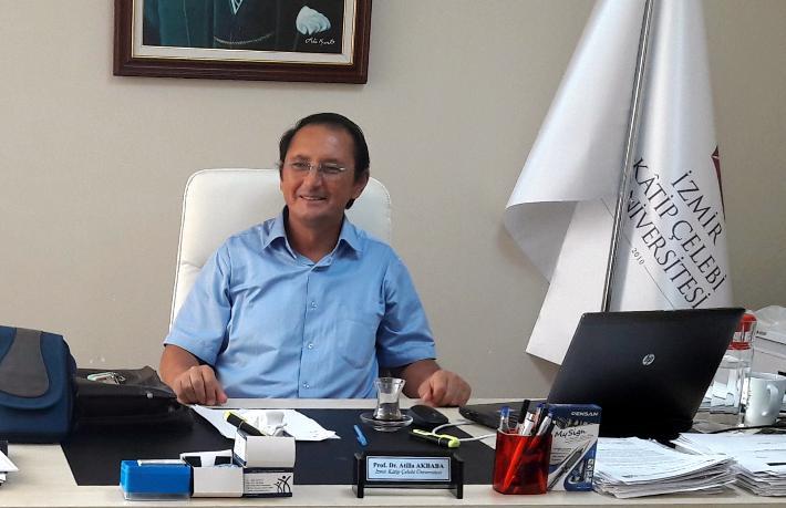 Turizm fakültesi dekanları Kıbrıs'ta toplanacak