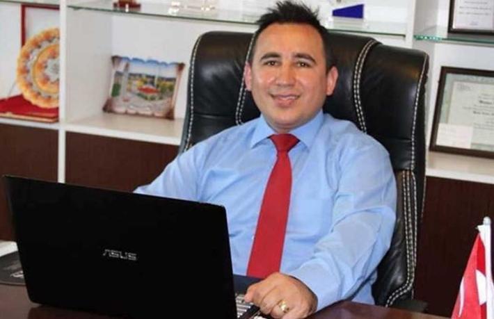 TravelShop Turkey, tur operatörlerini Ankara'da buluşturacak