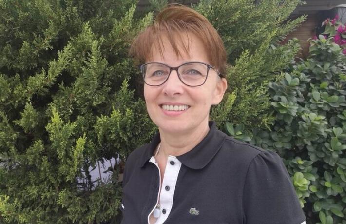 Bentour Türkiye'ye yeni Genel Koordinatör