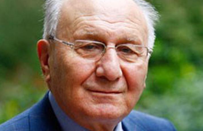 Kültür ve Turizm eski Bakanı Orhan Birgit vefat etti