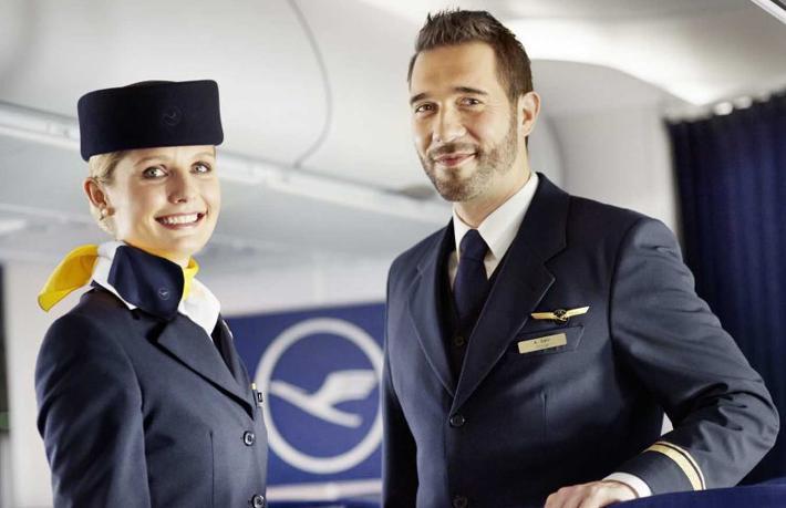 500 uçuş, 60 bin yolcu etkilenecek