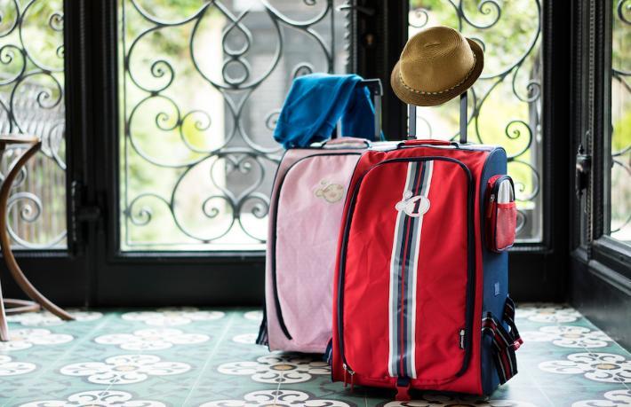 İlk ara tatil sektörü nasıl etkileyecek?