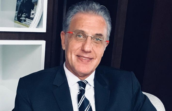 Anadolu Yakası otelleri 2019 sezonundan memnun