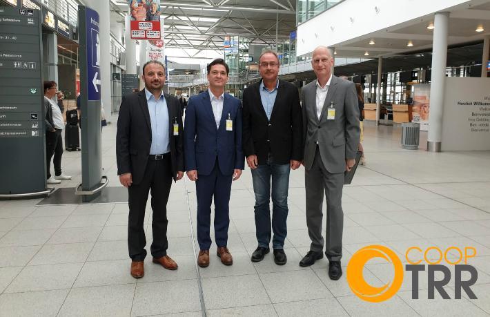Almanya'daki büyük turizm buluşması başlıyor