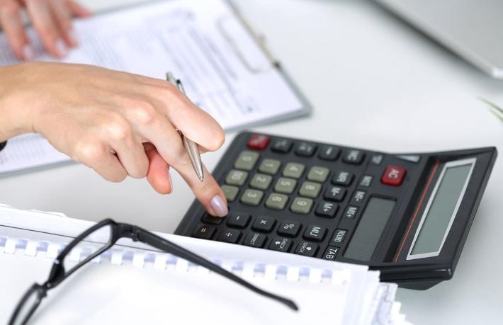 Oteller 2020'de ne kadar vergi ödeyecek?