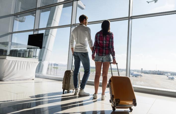 TÜİK turizmde ikinci çeyrek sonuçlarını açıkladı