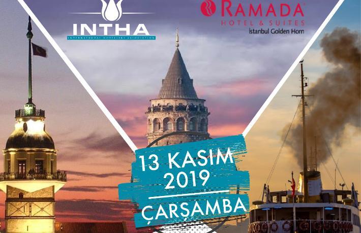 II. Uluslararası Turizm Zirvesi başlıyor