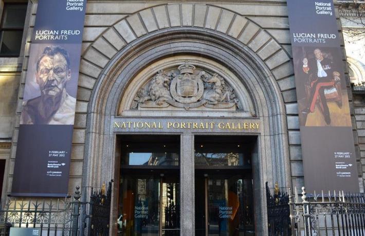 Dünyaca ünlü müze üç yıl kapalı kalacak