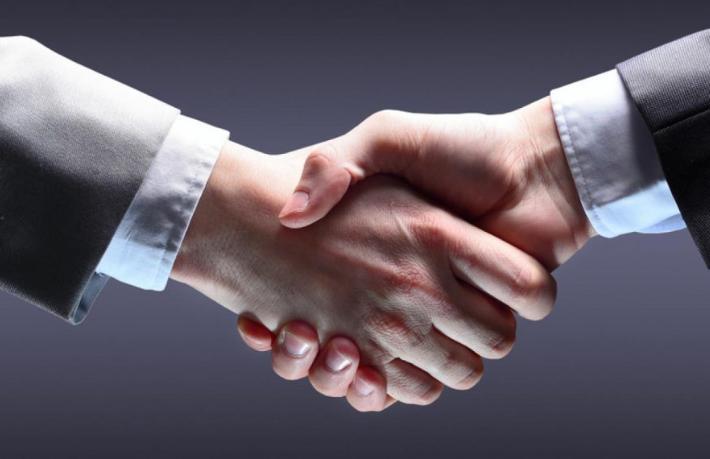 Accor ve Alibaba'dan stratejik ortaklık