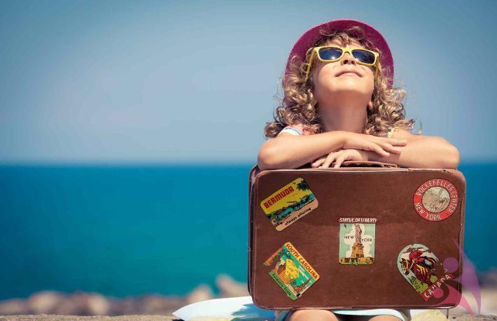 Ara tatil yabancı turizmciye yaradı