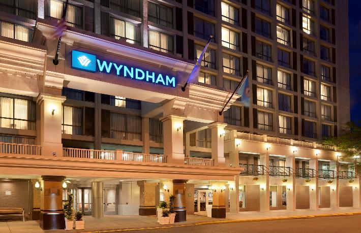 Wyndham Türkiye'de rezidans otellerle büyüyecek