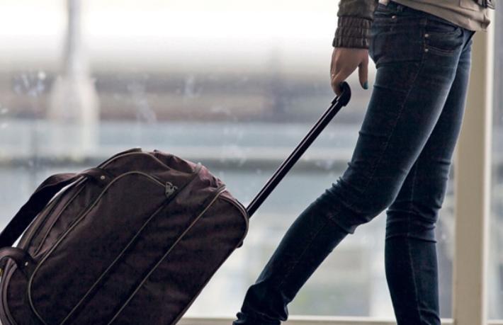 Meclis'ten tepki çeken 6 Milyon Liralık gezi
