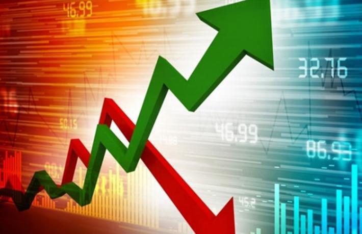 Kasım enflasyonu otellere nasıl yansıdı?