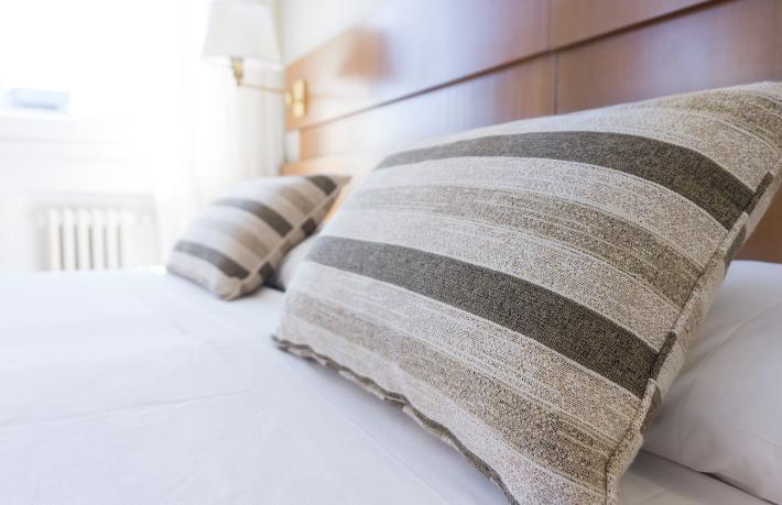 Bodrum otelleri yatak başı  209 TL atık gideri ödeyecek