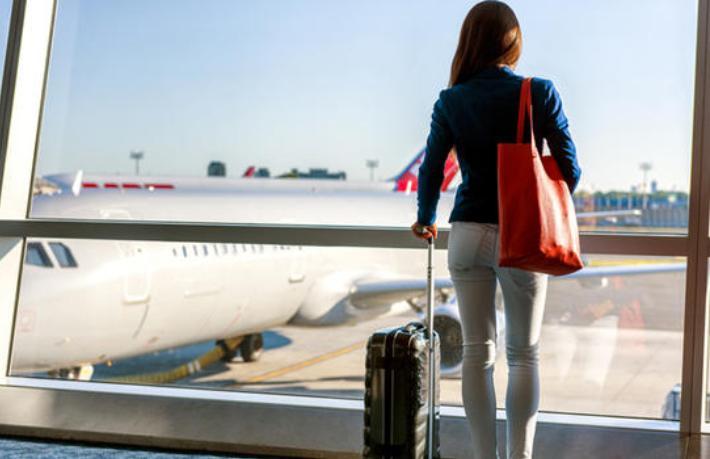 Bakanlıktan uçuş sigortasında köklü değişiklik