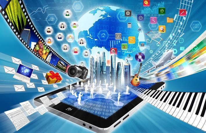Turizm 2020'de dijital pazarlama ile ivme kazanacak