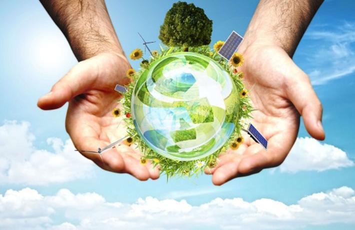 En önemli sosyal sorumluluk:  Sürdürülebilir turizm