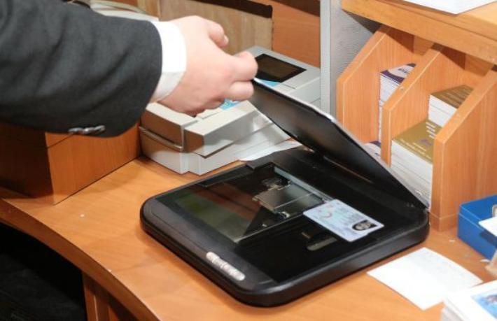 Otelciler kimlik fotokopisini tartışıyor