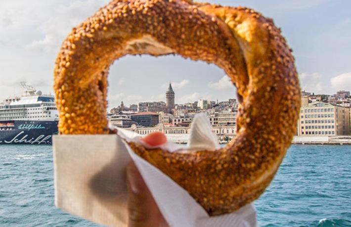 Fransız seyahat dergisinden İstanbul uyarısı