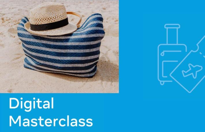 ATSO'dan turizmde dijitalleşme paneli