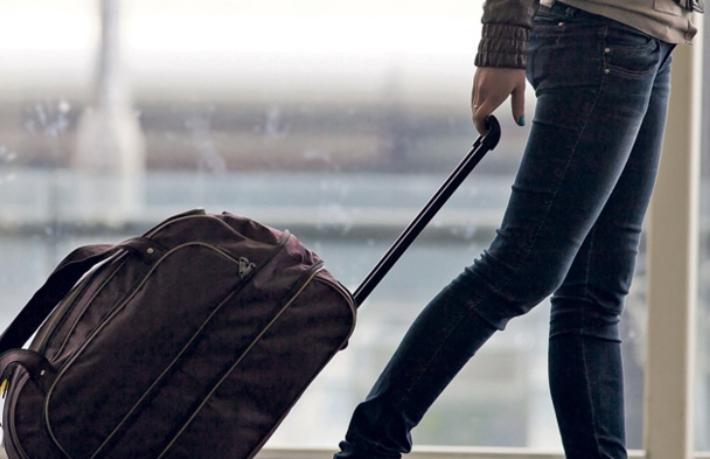 Amerika 7 ülkeye seyahat yasağı getiriyor