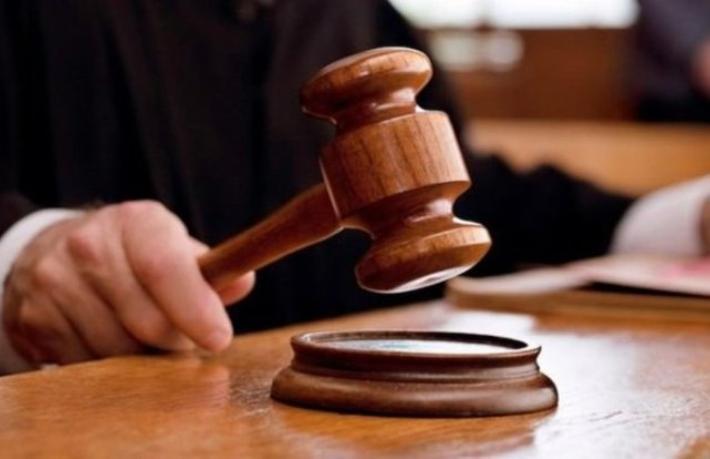 Anayasa Mahkemesi'nden tanıtıma 'Bütçe' ayarı