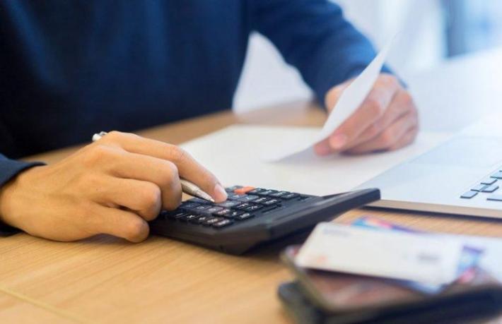 Otel bütçesi nasıl hazırlanır?